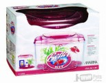 Аквариум Marina Betta Kit объем 1,8 л