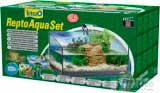 Акватеррариум Tetra Repto AquaSet объ...