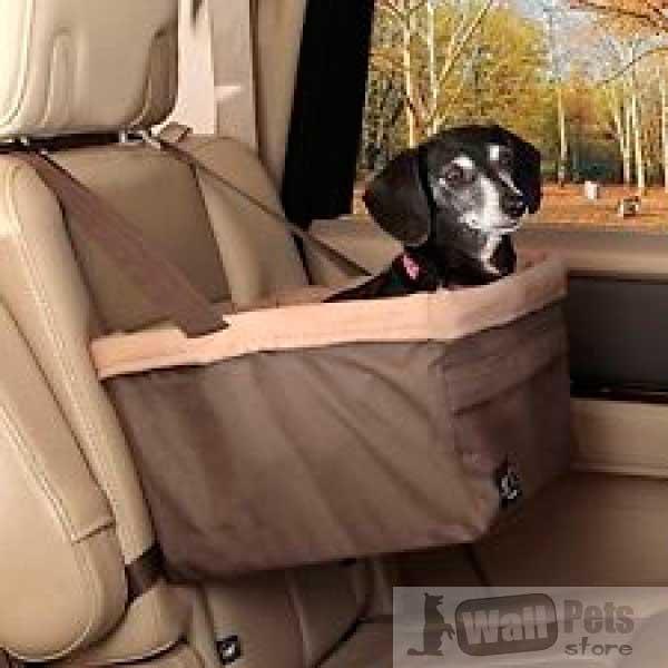 LargeTagalong™ Pet Booster Seat #62344