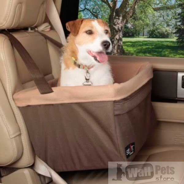 Ex LargeTagalong™ Pet Booster Seat #62344