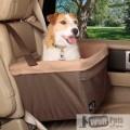 Авто сиденье для собак
