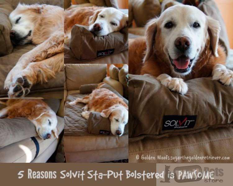 Чехлы для мягкой мебели для домашних животных