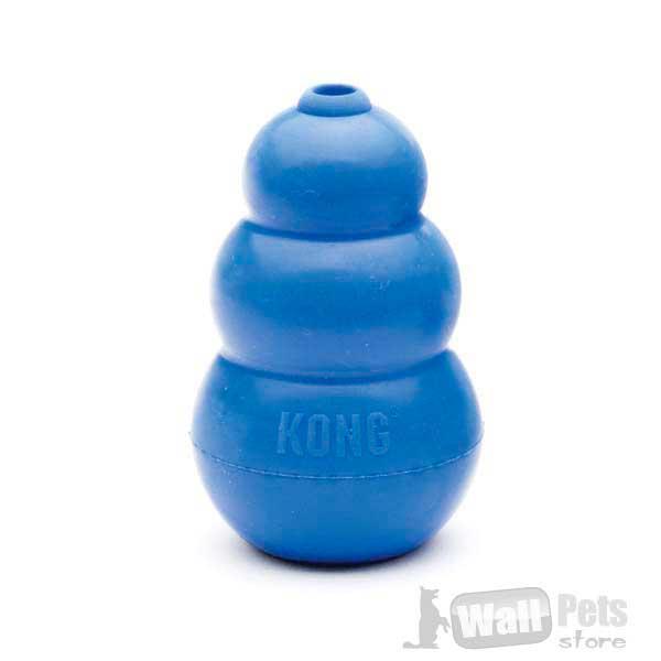 Игрушка Kong ® дозатор