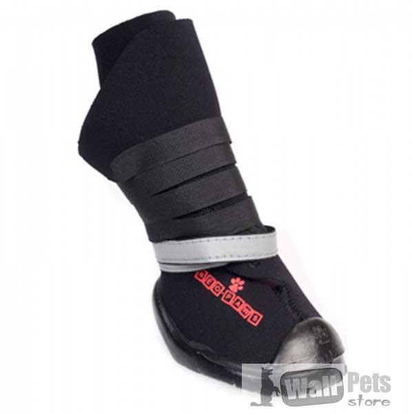зимняя обувь для собак Neo Paws Regular