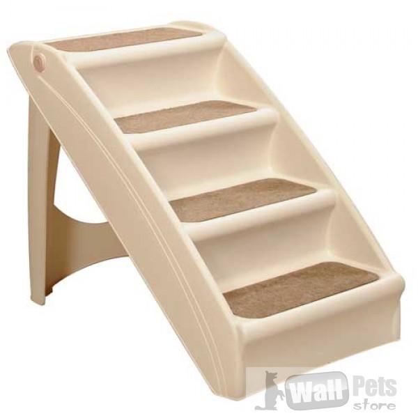 Лестницы для собак