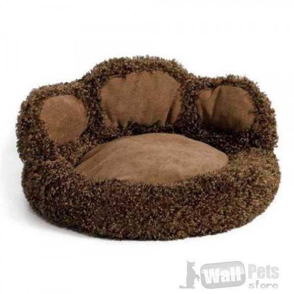 Лежаки для собак, лежанки для кошек