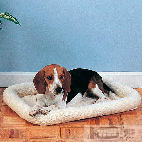 Лежаки для собак и кошек