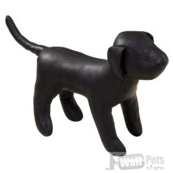 Манекен собаки