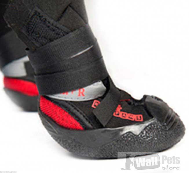 Обувь для собак для зимы Neo Paws High Performance
