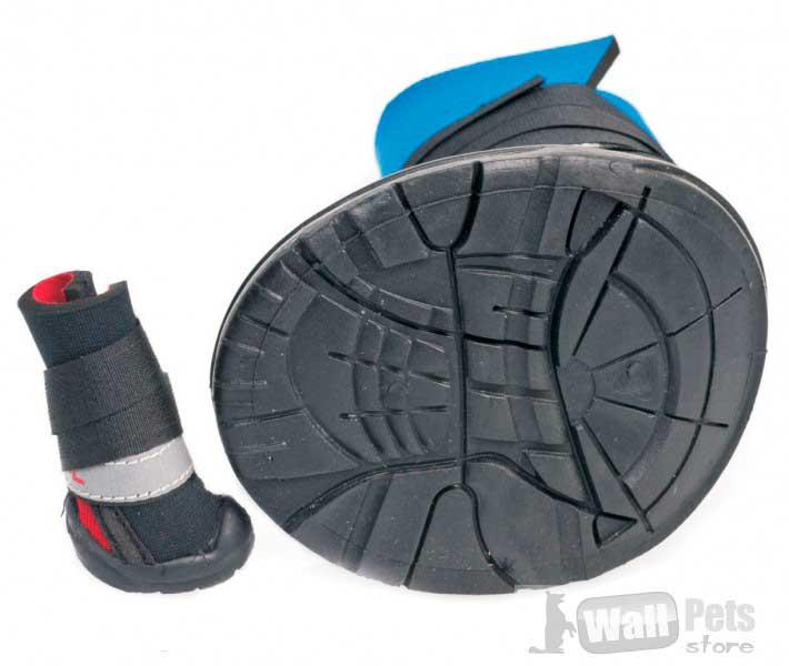 Обувь для собак для зимы Neo Paws Regular