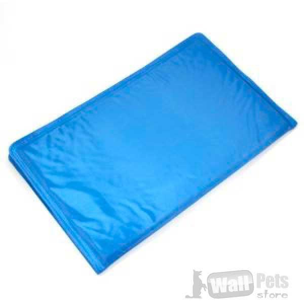 Охлаждающие коврики для собак, охлождающие коврики для кошек