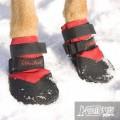 Профессиональная обувь для собаки