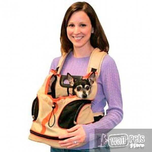 Рюкзак, сумка-переноска для собак и кошек