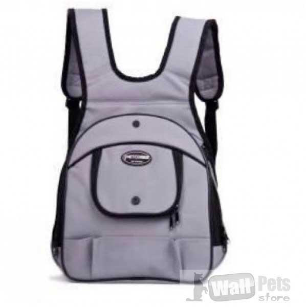Рюкзак сумка переноска