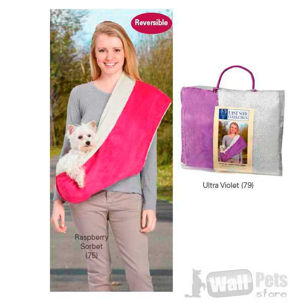 товары для собак интернет магазин