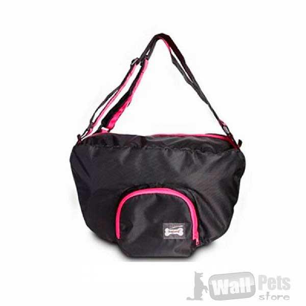 Сумка переноска для собак, сумка переноска для кошек складная