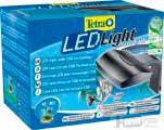 Светодиодный светильник Led Light