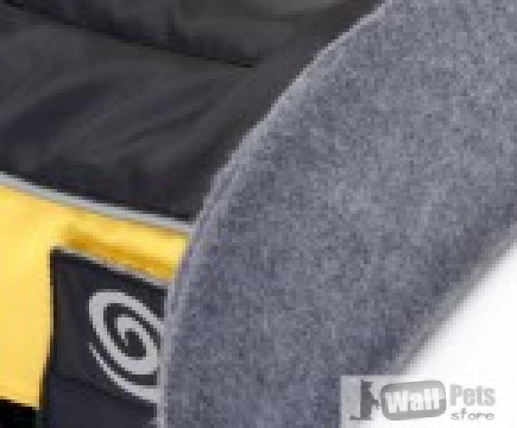 Зимнее пальто для собак (одежда для больших собак)
