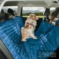 Авто гамак для собак на Лофт