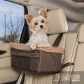 Авто кресло для собак до 5 кг