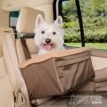 Авто кресло для собак SOLVIT Tagalong™