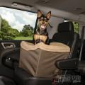Авто сиденье для собак до 15 кг