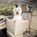 Авто сиденье для собаки до 15 кг