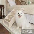Лестница складная для средних и мелких животных