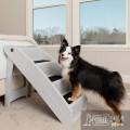 Лестницы для собак XL складные