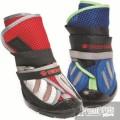 Летная ортопедическая обувь для собак...