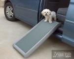 Пандус для собак Half Ramp II