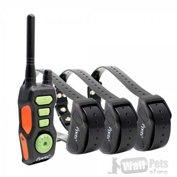 электрический ошейник для собак
