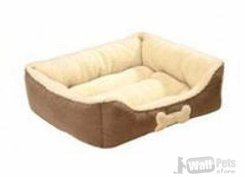 Лежак- софа  для собак и кошек