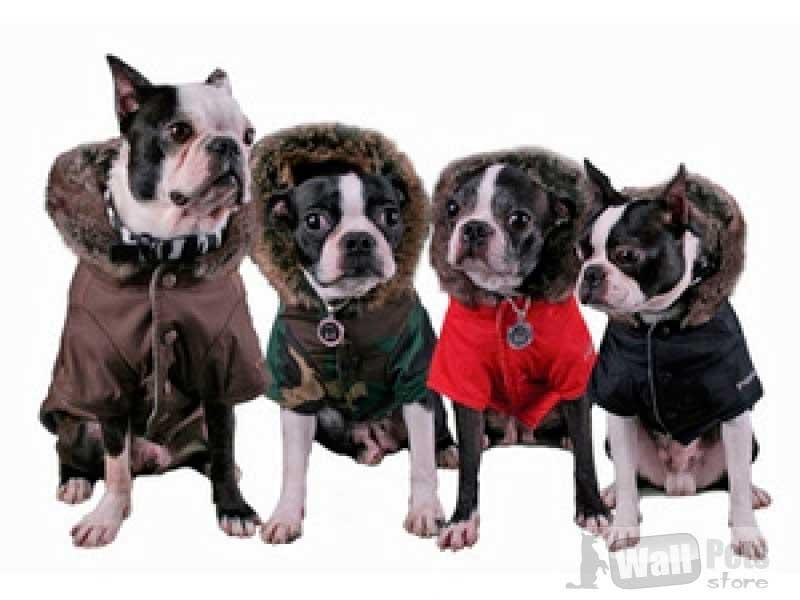 Зимняя куртка для собак, одежда для собак ( одежда для крупных собак)