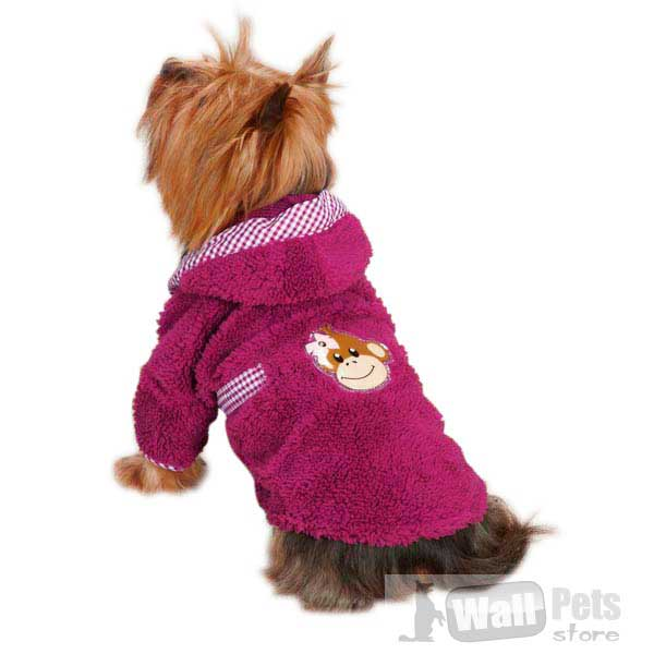 одежда для йорка, одежда для мелких пород собак