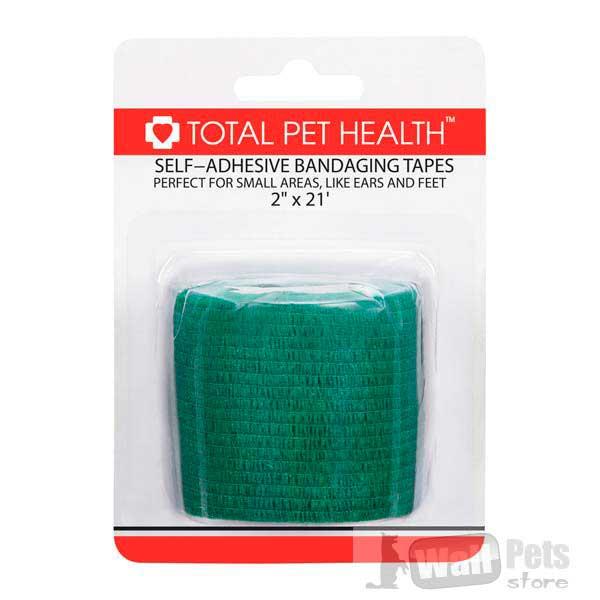 Бандаж для домашних животных
