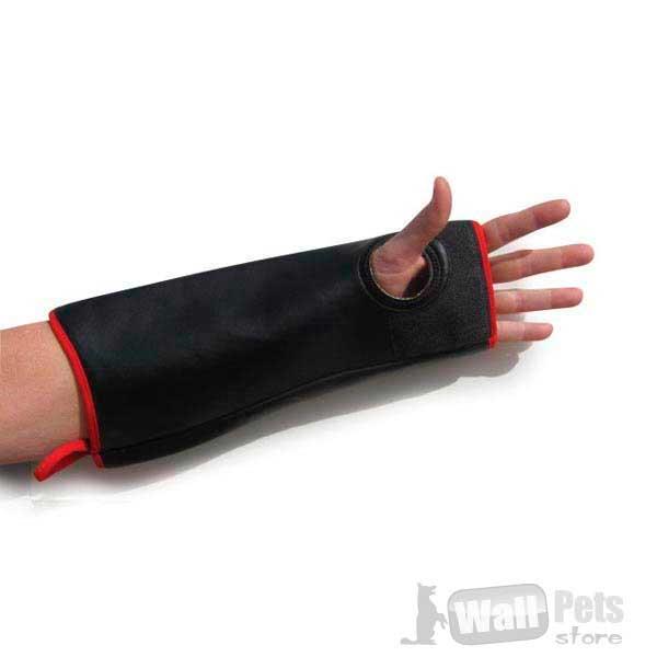 Защитные рукава