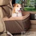 Авто кресло SOLVIT Tagalong™ для собак до 12 кг