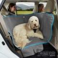 Автомобильный полу- гамак для собак Heather Half