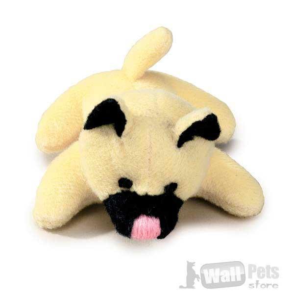 Маленькие игрушки для собак и щенков