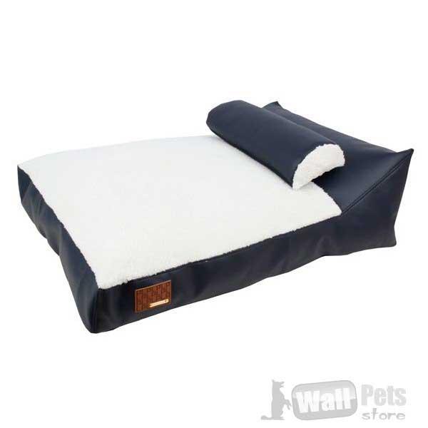 Софа лежак для собак