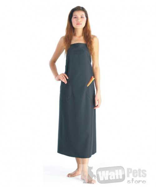 Фартук-юбка для груминга