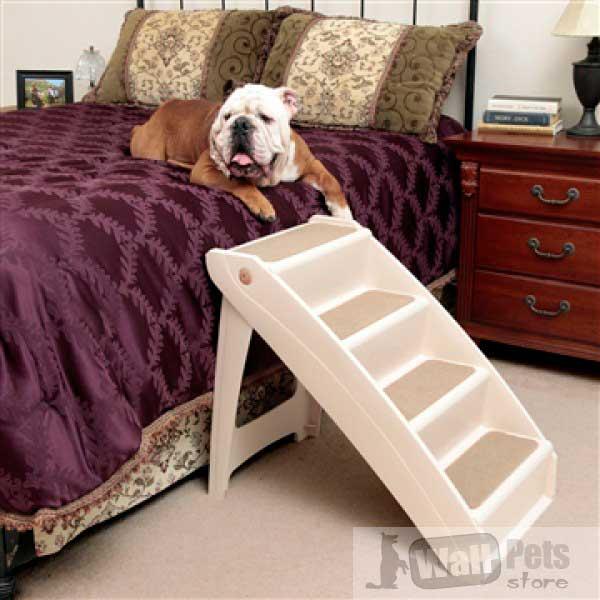Лестницы для собак XL