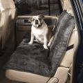 Чехол на сидение в автомобиль