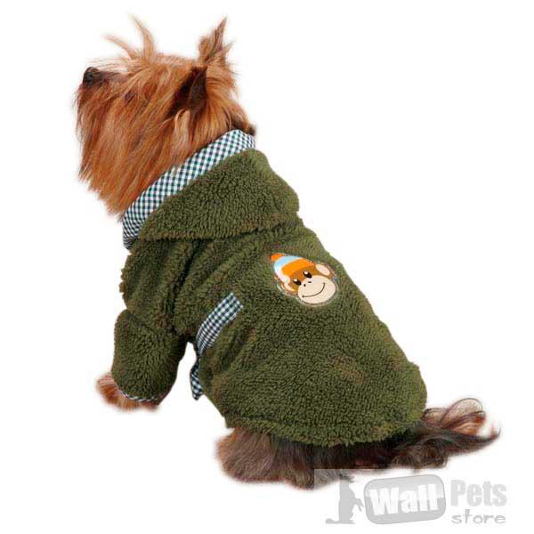 одежда для йорка,одежда для мелких пород собак
