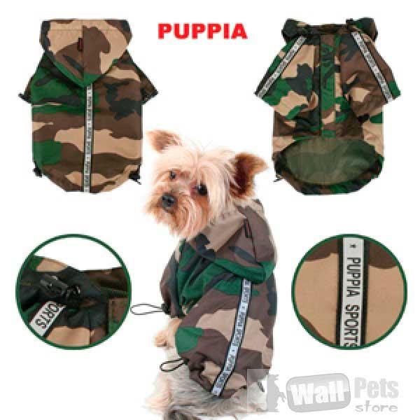 Дождевик для собак ( одежда для собак)