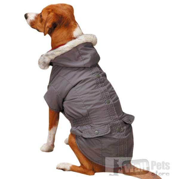 Куртка 3 в 1 для собак (одежда для собак)