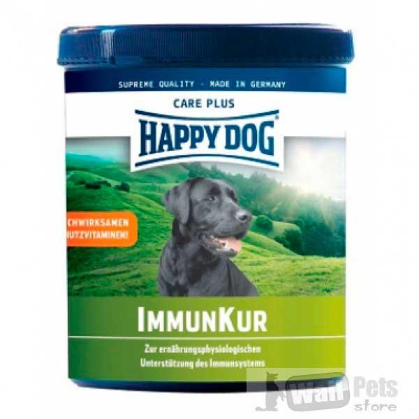 Happy Dog Кормовая добавка  ImmunKur