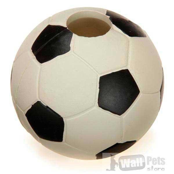 Мячики для маленьких собак