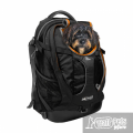 Рюкзак для собак и кошек, весом до 13 кг/ G-Train K9 Pack